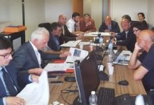 Bat – In arrivo 15 milioni di euro per la riqualificazione costiera