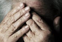 """Bari – Salute mentale: in Puglia 60.000 anziani con demenza. il 10 e 11 giugno, Medici di famiglia """"a scuola"""" per migliorare diagnosi e cura"""