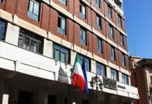 Barletta – Finanziati dalla Regione progetti culturali