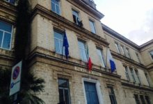 """Trani – Azzeramento Giunta, Tommaso Laurora: """"il sindaco non ha voluto abbassare le tasse ai cittadini"""""""
