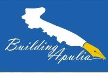 """Concorso per giovani autori """"Building Apulia"""", un premio per pubblicare nuove opere"""