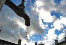 Barletta – Divieto utilizzo acqua a fini potabili in via Casale