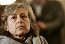 Andria – Dio odia le donne: Giuliana Sgrena presenta il suo libro