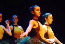 """Trani – """"Poesie danzanti"""" sul palco del teatro Impero"""