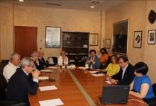 """Barletta – valutazione e garanzia della fondazione """"disfida di Barletta"""""""