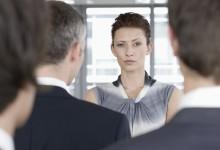 Andria – Leadership al femminile: l'incontro-evento su differenze e opportunità