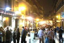 """Barletta – Locali, Cannito: """"Non sono l' """"anticristo"""" della movida, sto con i ragazzi di questa città"""""""