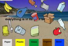 """Trani – Scuola Petronelli, vince il video """"Recycle is the future"""""""