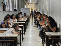 Puglia – Maturità, l messaggio di auguri della direttrice dell'Ufficio scolastico regionale, Anna Cammalleri