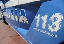 """Andria – Continua l'operazione """"Alto Impatto"""""""