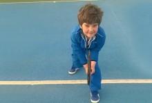 Andria – Circolo tennis Au coq d'or: C'è ancora tempo per iscriversi al campus estivo