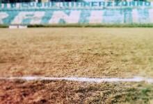 Trani – M5S. Stadio, introvabile il contratto di gestione tra Comune e Polisportiva 2006