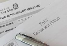 Trani – Agevolazioni Tari 2017: c'e' tempo fino al 31 gennaio