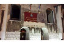 Trani – Foibe: la toccante testimonianza Giuseppe Dicuonzo Sansa, esule istriano