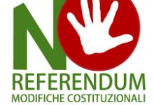 Bat – Un NO per riprenderci la democrazia