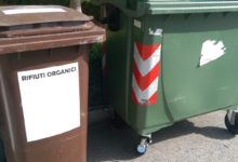 Andria – Emergenza impianti rifiuti: invito a non conferire l'umido, causa blocco impianto di Lucera