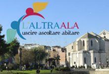 """Barletta – Nasce il movimento """"L'ALTRAALA"""""""