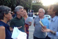 """Trani – Trani#ACapo denuncia la """"bollettopoli"""" di Amet"""