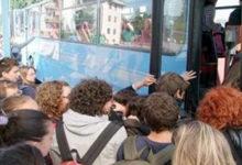 Chiusura del tratto di ferrovia fra Andria e Corato: ancora una volta pagano i pendolari