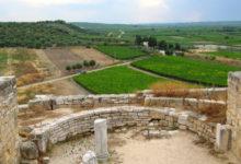 Canne della Battaglia – Chiusura area archeologica: assessore chiede spiegazioni