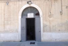 Anche dalle carceri di Trani filo diretto con il Congresso Eucaristico