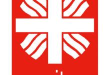 Barletta – Mensa Caritas, il Sindaco ha incontrato il vicario del Vescovo e il direttore Chieppa