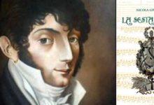 """Bisceglie – Mercoledì 27 luglio: """"L'incontro. Beethoven e Giuliani a Vienna"""""""