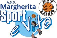 Margherita di Savoia – ProgettieuropeiattraversoSport,TurismosostenibileeNutrizionismoTecnologico