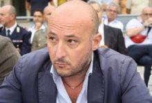 Barletta – Presentazione PIN bando regionale delle politiche giovanili