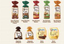 Allarme alimentare: Possibili frammenti di metallo in prodotti Pavesi e Mulino Bianco