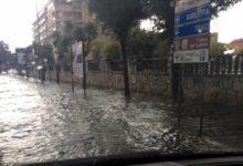 Puglia – Maltempo: torna la normalità