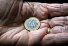 Barletta – Avvio del Reddito di dignità e contributo fitto casa