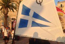 Tutto pronto per la regata velica Trani-Dubrovnik: il 28 giugno la partenza
