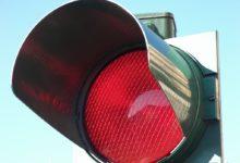 Andria – Nuove disposizioni su parcometri e soste a pagamento: dall'11 luglio anche Photored in funzione