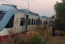 Scontro treni: sorella vittima, indagini a metà strada