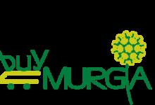 BuyMurgia – Ultimi giorni per l'invio dei progetti