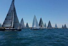 Trani-Dubrovnik, tutto pronto per il trofeo Pennetti di vela