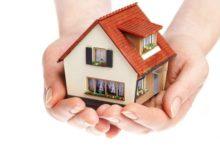 Trani – Fitto casa: in pagamento dal 15 gennaio. IL CALENDARIO