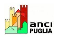 Consorzi bonifica: ANCI Puglia chiede verifica cartelle errate