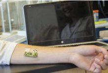Regione Puglia: ordinanza per le attività di tatuaggio, piercing e centri benessere