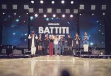 """Bisceglie – Battiti Live, in migliaia """"uniti"""" per le vittime del disastro ferroviario"""