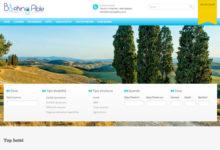 BookingAble: il portale per turisti con disabilità