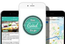 Too Good To Go, l'app contro lo spreco alimentare: vende gli avanzi a prezzi scontati