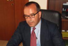"""Terremoto, Mennea: """"Attendere indicazioni Protezione civile per raccolte beni primari"""""""