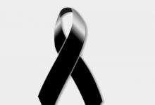 A ricordo, nel Trigesimo delle Vittime Cuori neri spezzati il 12 luglio 2016