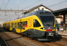 Incidente ferroviario – Berletta-Ruvo: entro dicembre attivo nuovo sistema automatico