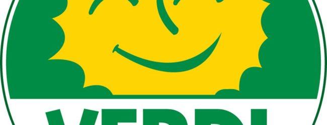 Trani – Il Circolo dei Verdi ha rinnovato le cariche