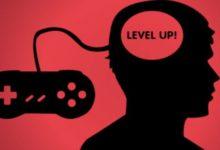 Videogame promossi, social bocciati: incidono sul rendimento scolastico