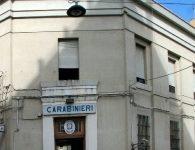 Barletta – Carabinieri arrestano due transessuali