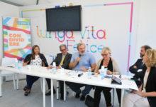 """Bari – Fdl, presentata XV edizione de """"I Dialoghi di Trani"""""""